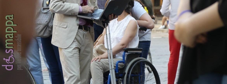 20160621 Carrozzina disabile computer dismappa Verona 146