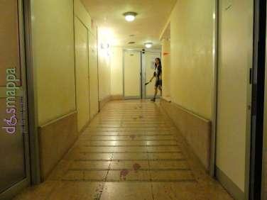 20160712 bagno pubblico disabili Verona dismappa 826