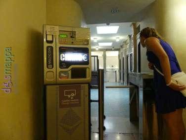 20160712 bagno pubblico disabili Verona dismappa 828
