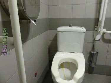 20160712 bagno pubblico disabili Verona dismappa 831