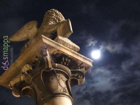 20161114 Leone san marco luna verona dismappa