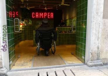 20161120 Camper Accessibilita disabili Verona dismappa 75