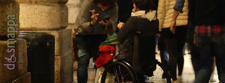 20170508 Disabile concerto Verona dismappa 213
