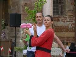20170514 Gaby Corbo Verona dismappa 841