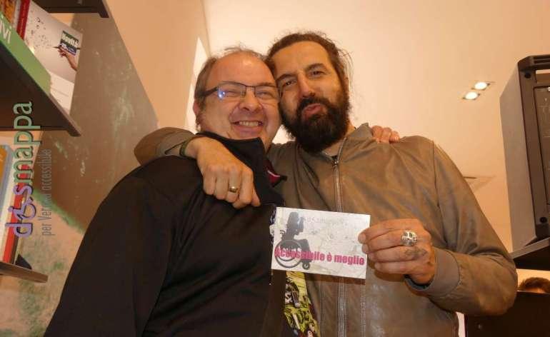 20170514 Omar Pedrini Accessibile meglio dismappa Verona 621
