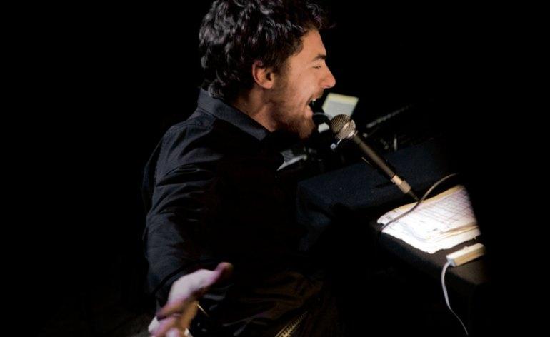 20170525-Elio-Germano-Viaggio-notte