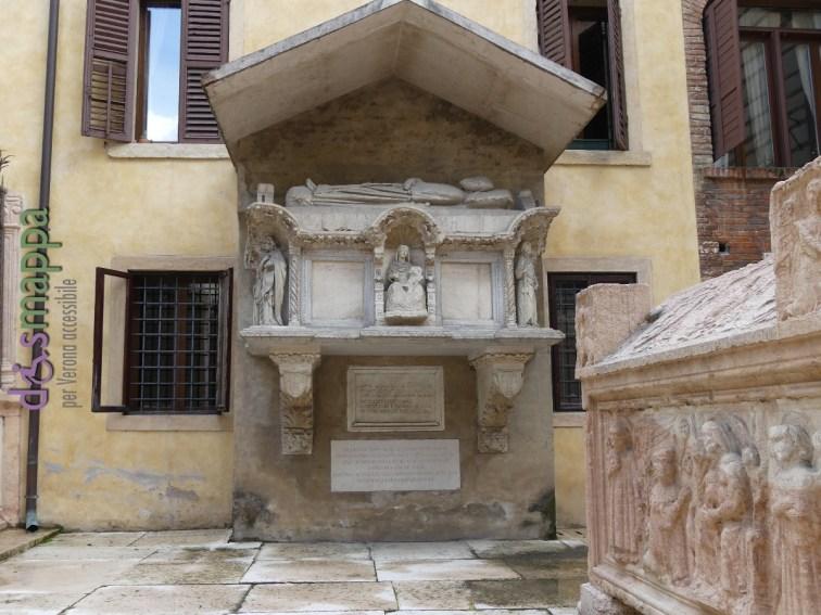 2020160605 Arche scaligere Verona dismappa 87