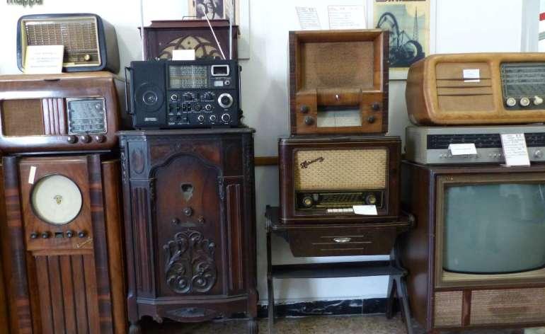 20150131 Museo della radio Verona dismappa 21