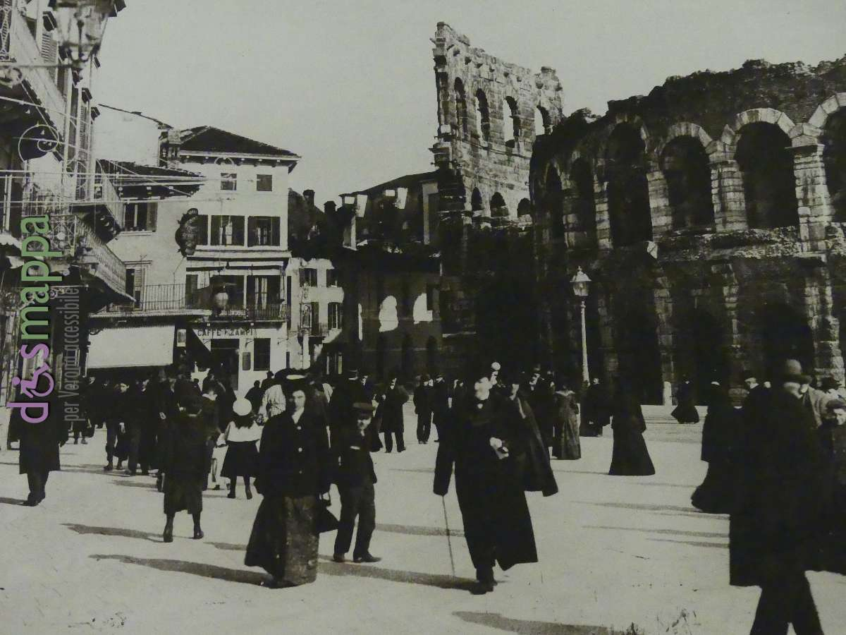 20161204 Verona vintage scuola Caliari dismappa 264