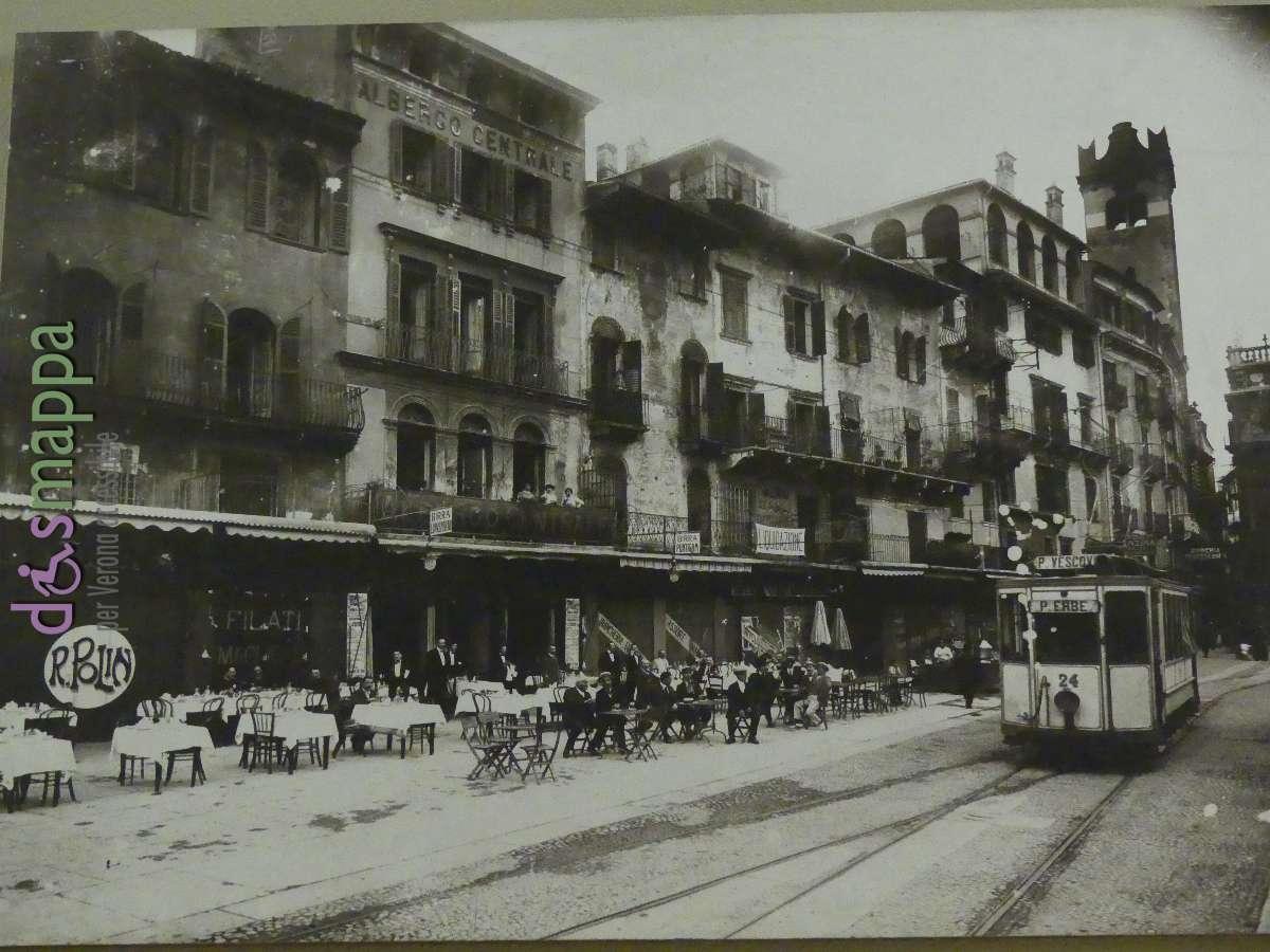 20161204 Verona vintage scuola Caliari dismappa 66