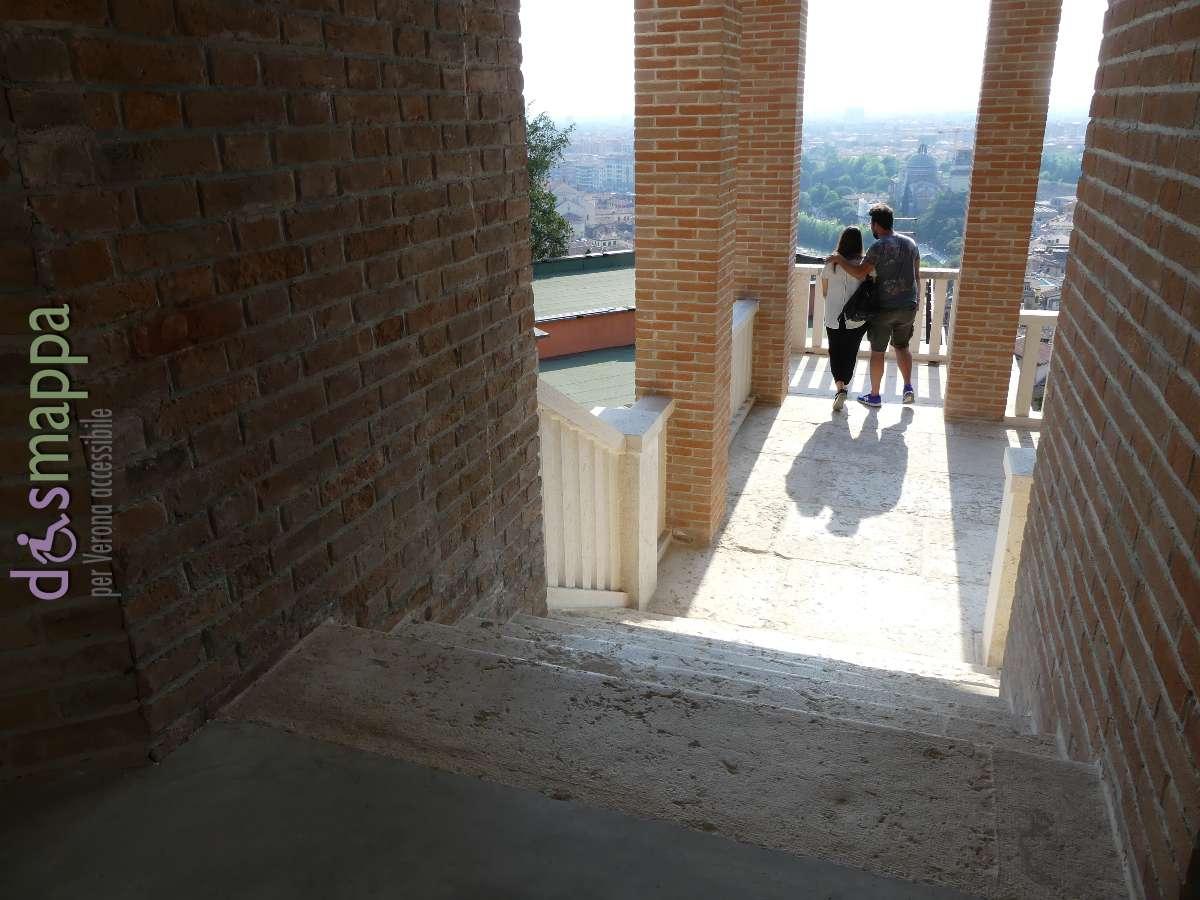 20170610 Funicolare Verona accessibilita disabili dismappa 452