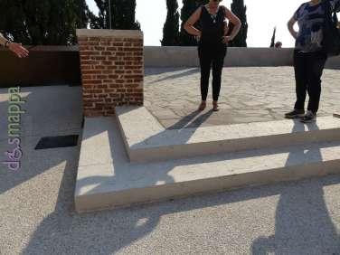 20170610 Funicolare Verona accessibilita disabili dismappa 462