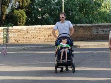 20170610 Funicolare Verona accessibilita disabili dismappa 466