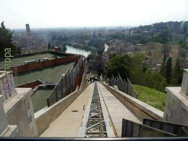 20170610 Funicolare Verona accessibilita disabili dismappa 479