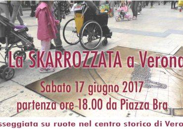 20170617-La-Skarrozzata-a-Verona-dismappa