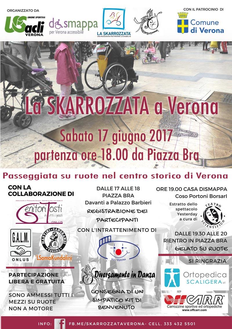 20170617-La-Skarrozzata-a-Verona