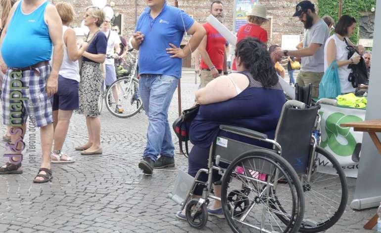 20170617 Skarrozzata Verona dismappa 773
