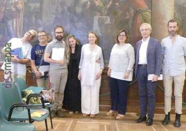 20170623 Corte mercato vecchio prosa danza Verona 466