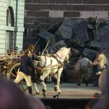 20170623 Prima Nabucco Opera Arena Verona 583