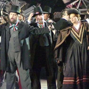 20170623 Prima Nabucco Opera Arena Verona 645