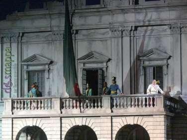 20170623 Prima Nabucco Opera Arena Verona 721