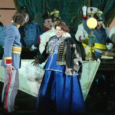 20170623 Prima Nabucco Opera Arena Verona 796