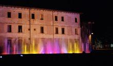 Villa Spinola 2017: musica, cinema e teatro all'aperto