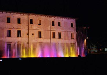 20170628-Villa-Spinola-Bussolengo-Verona