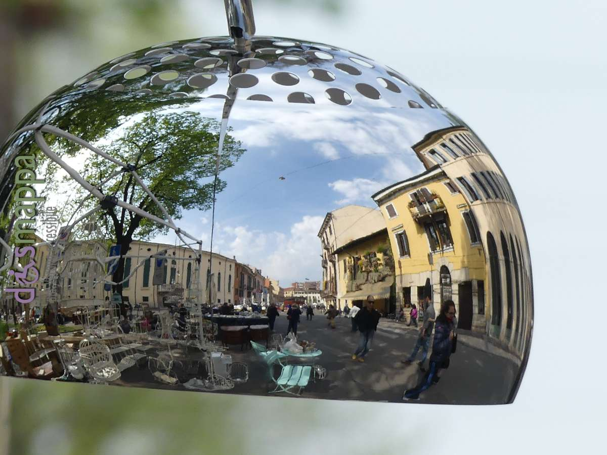 20170402 Verona antiquaria mercato vintage dismappa 211