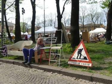 20170402 Verona antiquaria mercato vintage dismappa 249