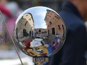 20170402 Verona antiquaria mercato vintage dismappa 254
