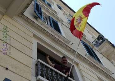 20170602 Redondo Iglesias accessibilita disabili Verona dismappa 106