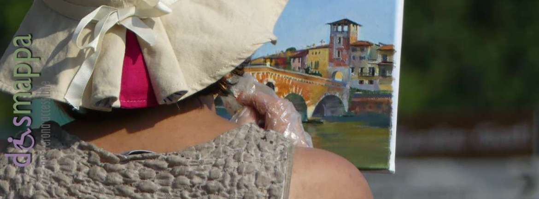 20170610 Pittrice Ponte Pietra Verona dismappa 88