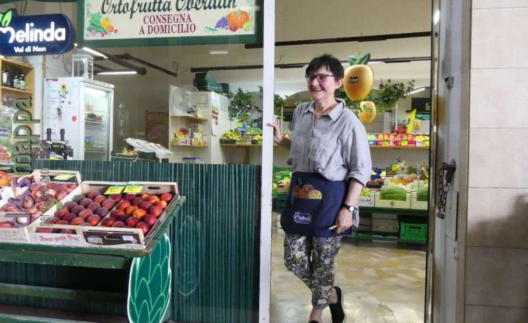 20170629 Accessibilita Ortofrutta Oberdan Verona 234