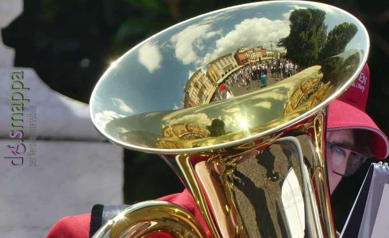 20170629 Concerto Piazza Bra Verona dismappa 280