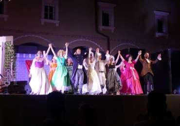 20170704 CMT Cinderella Verona dismappa 264