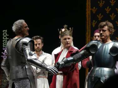 20170706 Stein Crippa Richard II Teatro Romano Verona dismappa 0411