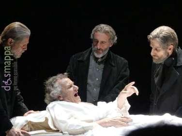 20170706 Stein Crippa Richard II Teatro Romano Verona dismappa 0439