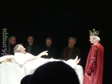 20170706 Stein Crippa Richard II Teatro Romano Verona dismappa 0445