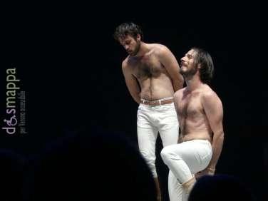20170706 Stein Crippa Richard II Teatro Romano Verona dismappa 0474