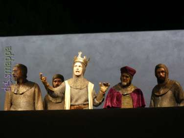 20170706 Stein Crippa Richard II Teatro Romano Verona dismappa 0528