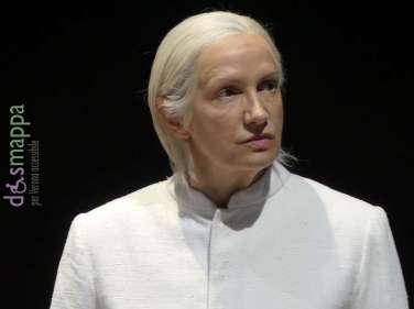 20170706 Stein Crippa Richard II Teatro Romano Verona dismappa 0596