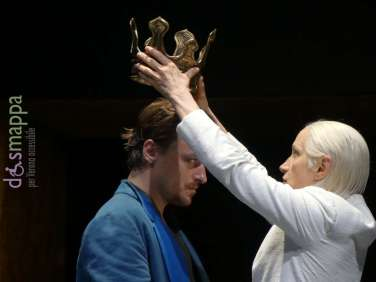 20170706 Stein Crippa Richard II Teatro Romano Verona dismappa 0600