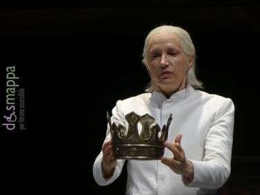 20170706 Stein Crippa Richard II Teatro Romano Verona dismappa 0628