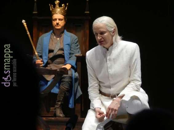 20170706 Stein Crippa Richard II Teatro Romano Verona dismappa 0652