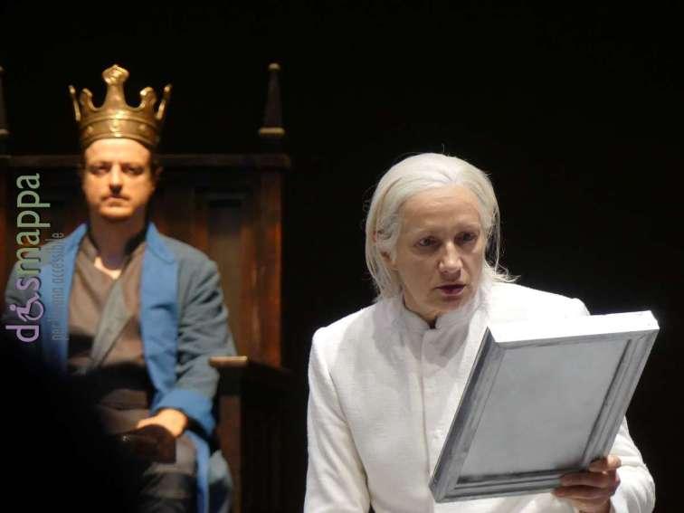 20170706 Stein Crippa Richard II Teatro Romano Verona dismappa 0665