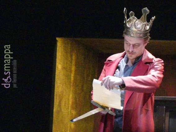 20170706 Stein Crippa Richard II Teatro Romano Verona dismappa 0724