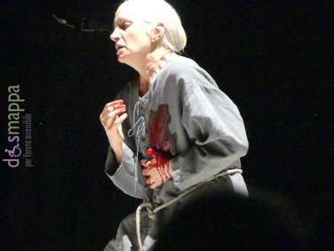 20170706 Stein Crippa Richard II Teatro Romano Verona dismappa 0765