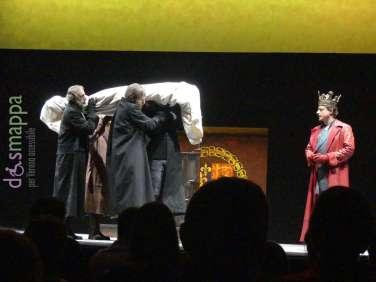 20170706 Stein Crippa Richard II Teatro Romano Verona dismappa 0787