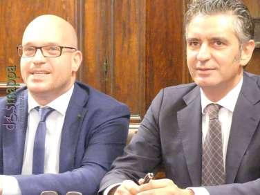 20170708 Presentazione Giunta Sboarina Verona dismappa 1094